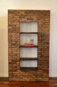 Image of Maurer Cabinet