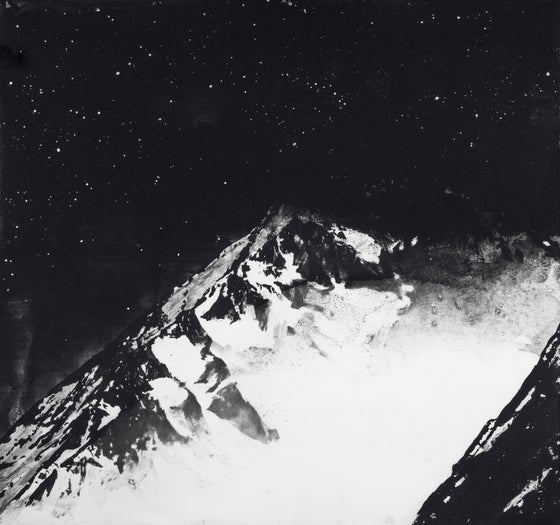 Image of Night Summit by Emma Stibbon