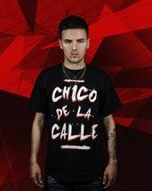 SAC1 - CHICO DE LA CALLE - HONIRO STORE