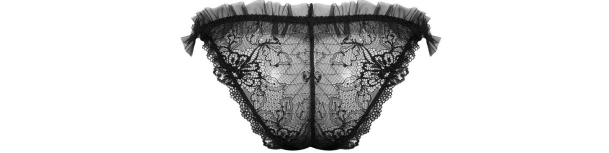 Image of Applause Panties