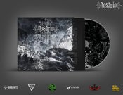 Image of Rosàrio - And Life Storm Surges (CD)