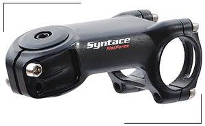 Image of Syntace FlatForce Stem