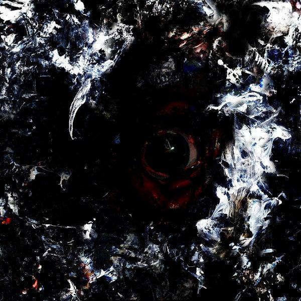 Image of Blackout CD
