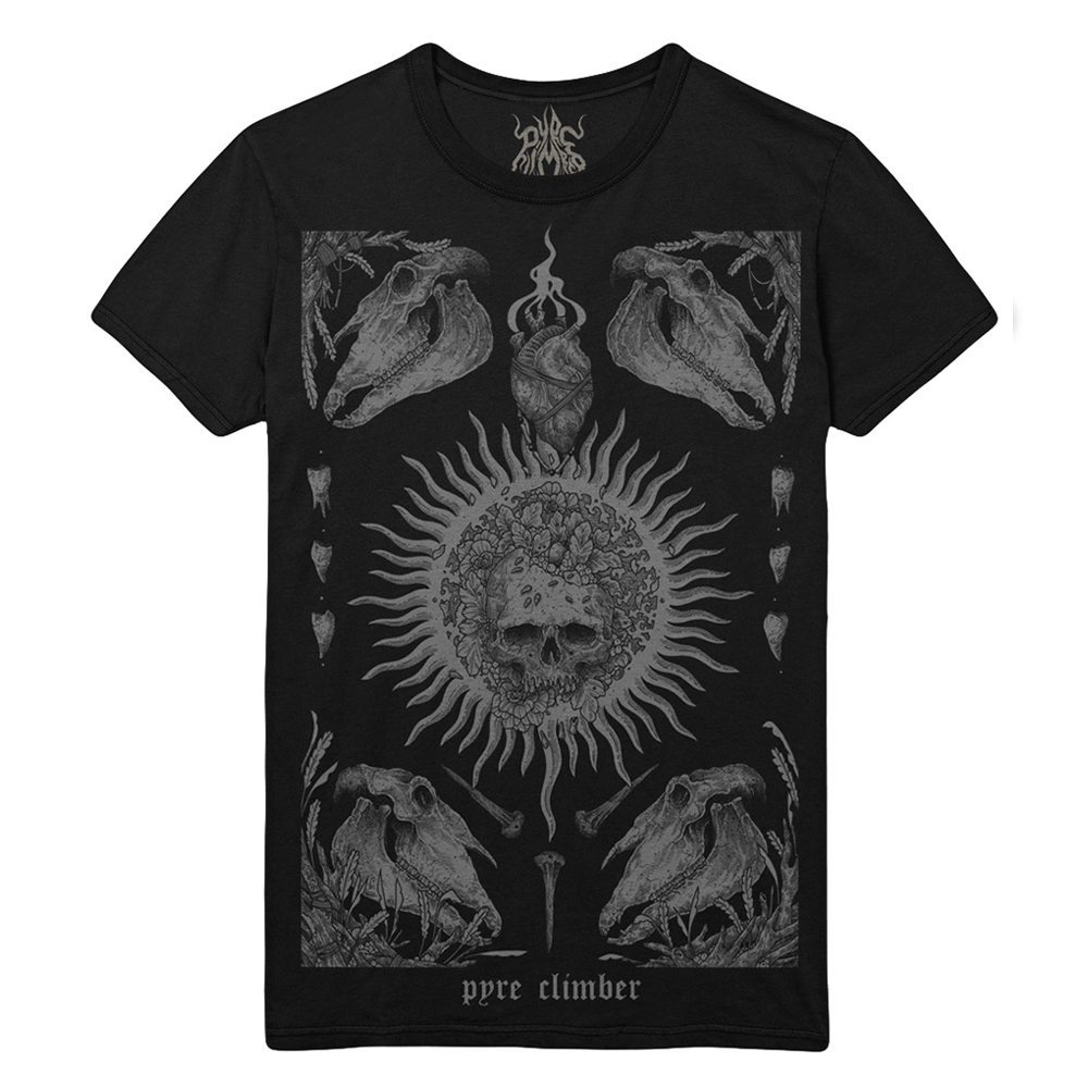 "Image of ""Helios"" Tee"