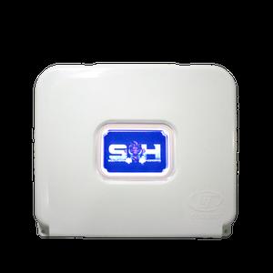 Image of Lit True 32 Quart SH Edition™ Cooler