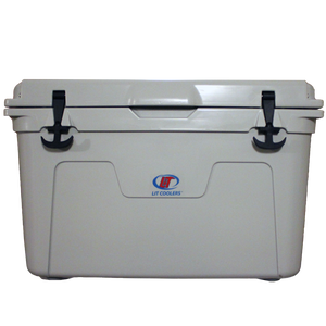 Image of Lit True 52 Quart SH Edition™ Cooler