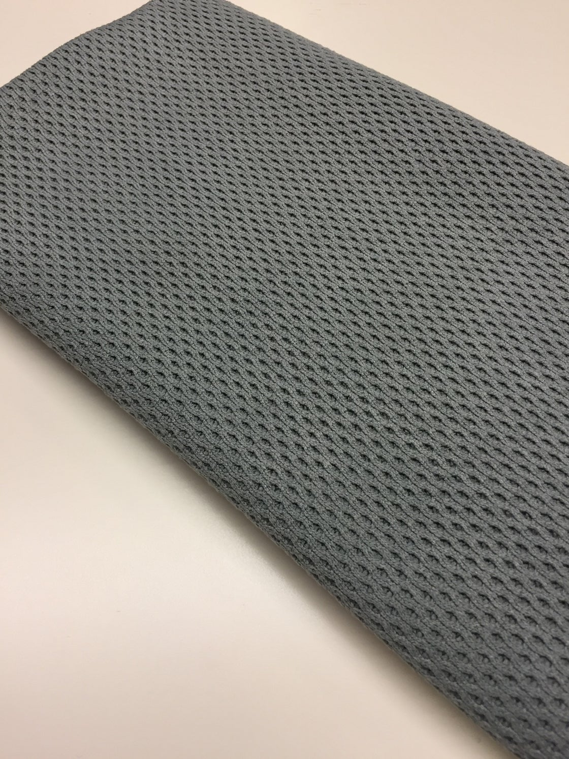 Image of Brand New Drying Towel