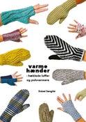 Image of Varme hænder