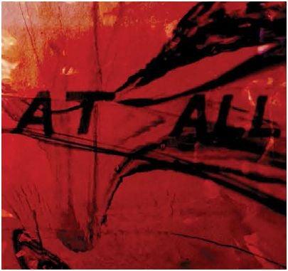 Image of Dark Houses - Dark Houses *CD ALBUM*