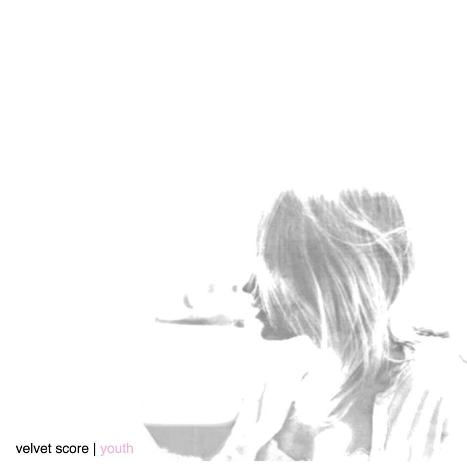 """Image of Velvet Score - """"Youth"""" Reduxe 2014"""
