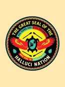 Image of We Are the Halluci Nation