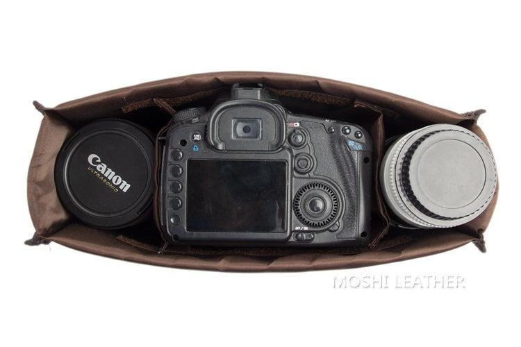 Image of Camera Insert Bag ND-01