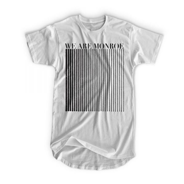 Image of FUNERAL T-SHIRT