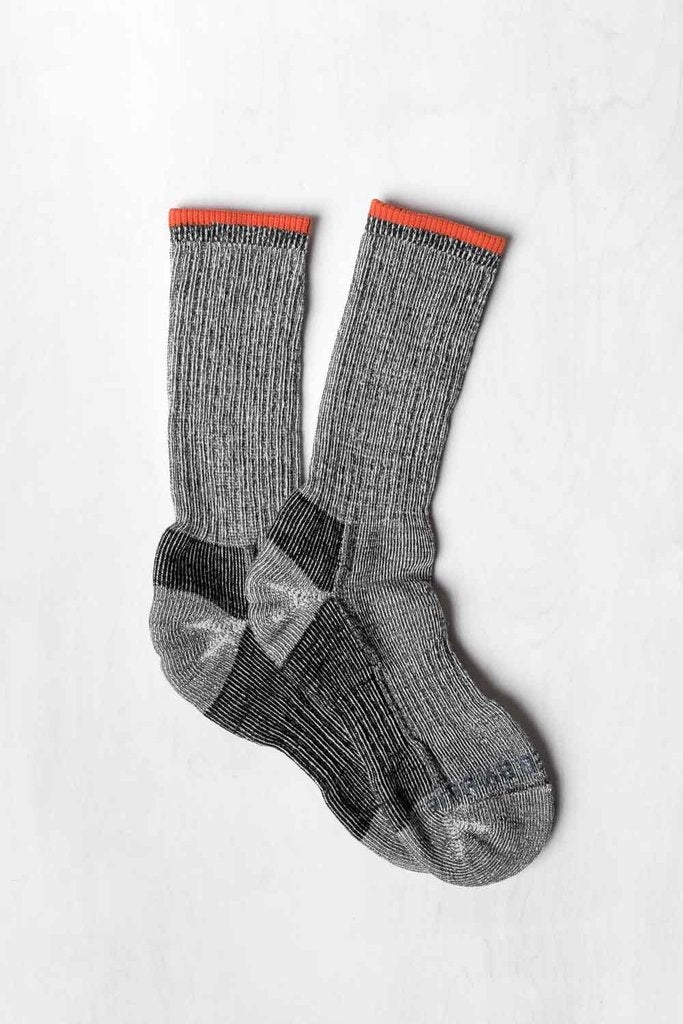 Image of United By Blue Trail Sock