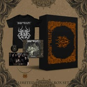 Image of LIMITED EDITION BOX SET