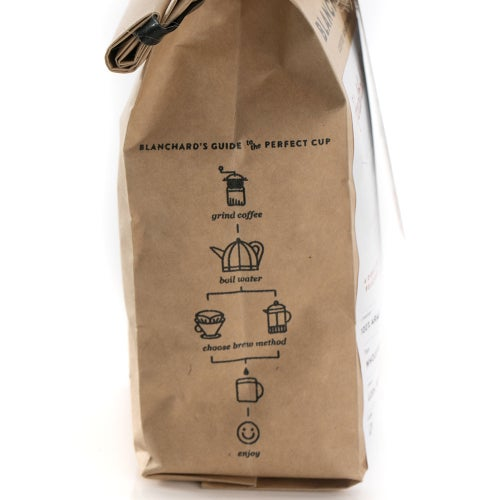 Image of We Are Coffee Makers
