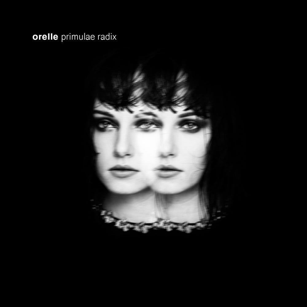 """Image of Orelle - """"Primulae Radix"""""""