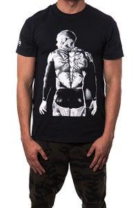 Image of Prince Devitt 'Black Dove' T-Shirt