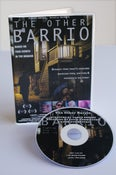 "Image of ""THE OTHER BARRIO"" (DVD)"