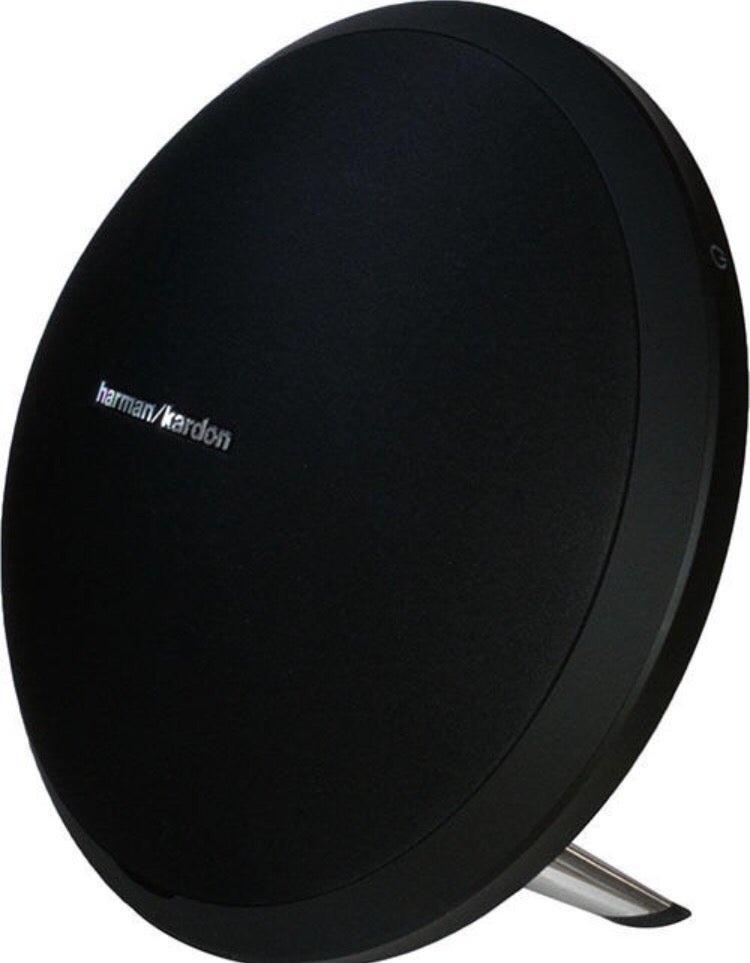Image of Harman Kardon Onyx Studio
