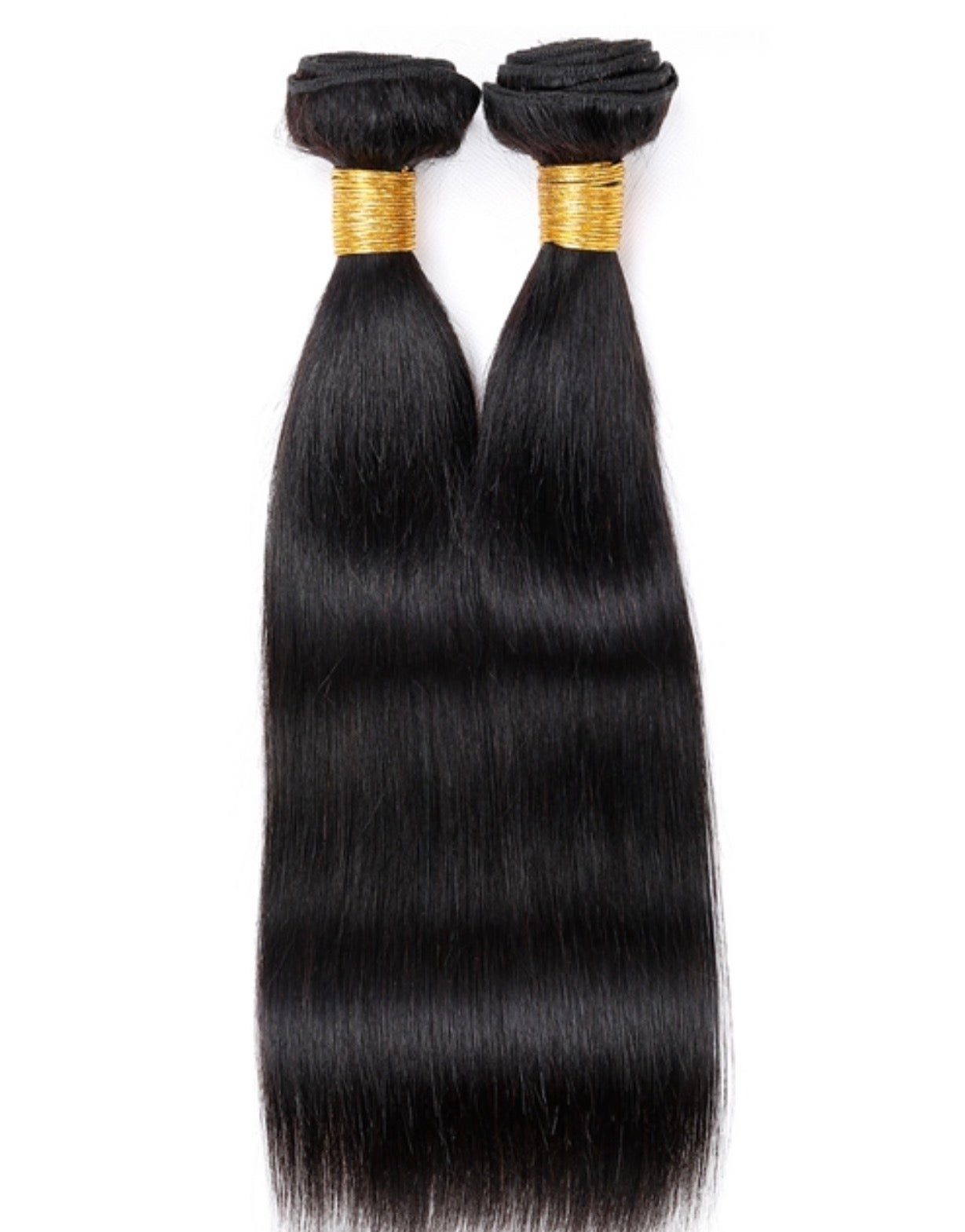 Products Hair Jewelz