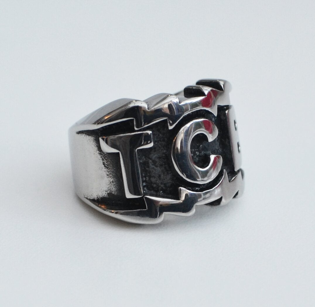 tcb ring house of need