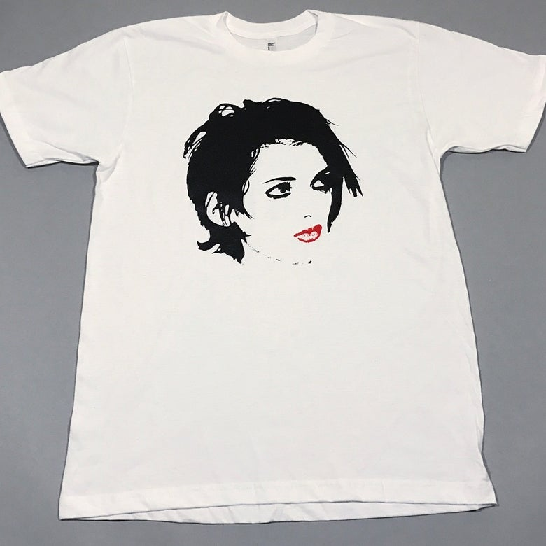 Image of WINONA T-Shirt