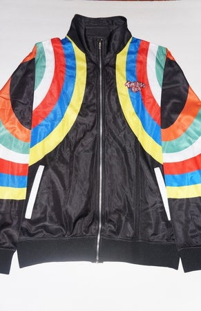 Image of Target Tracksuit