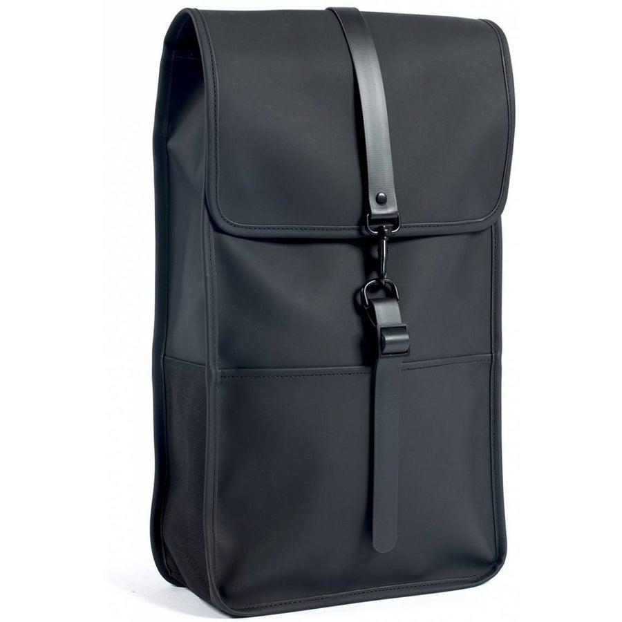 Image of Rains - Backpack Black