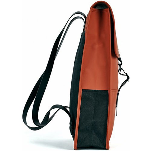 Image of Rains - Backpack Rust