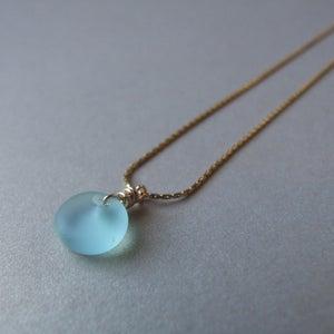 Image of Simple Sea Glass
