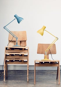 Image of Anglepoise Type 75 Desk Lamp by Margaret Howell