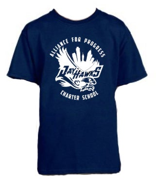 Image of Jayhawks T-Shirt