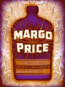 Image of MARGO PRICE. Austin City Limits