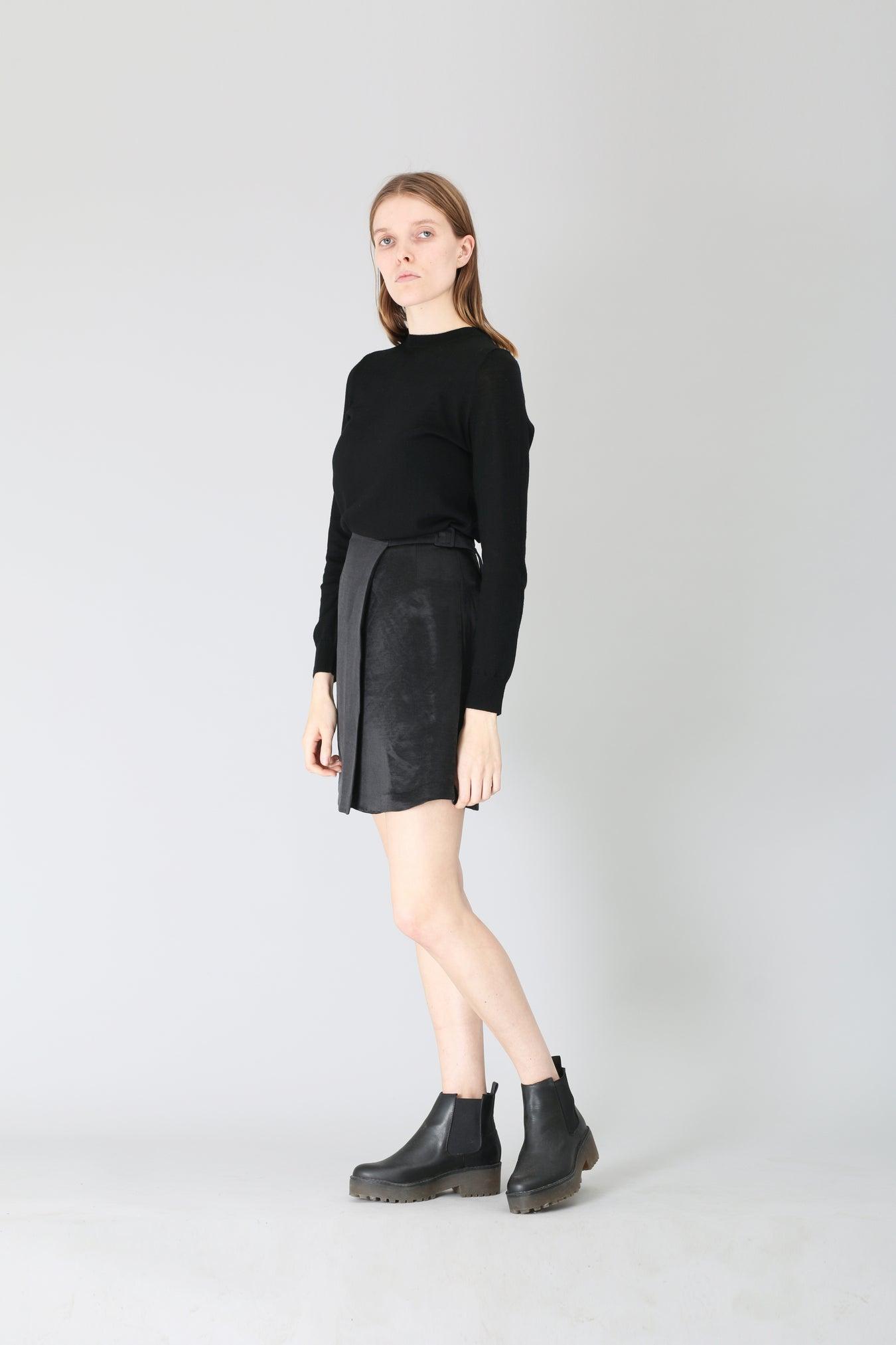 Image of Fuka-Eri skirt