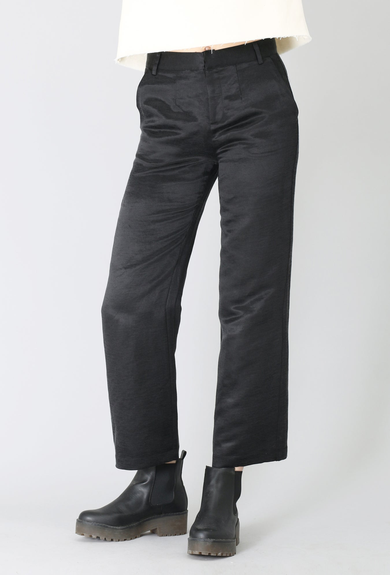 Image of Sumire Trousers