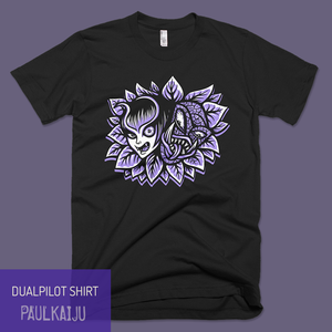 Image of DualPilot T-Shirt