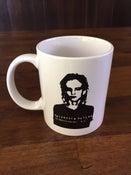 Image of Mug Shot Coffee Mug 11oz