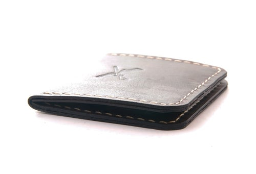 Image of Hunting and Fishing License Wallet