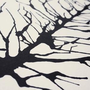 Image of 36 - Tree of Joy