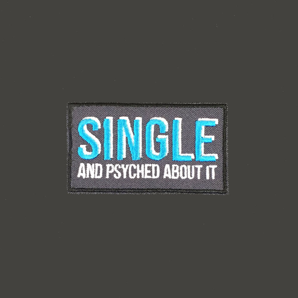 city of industry divorced singles In the mid-1990's, online dating sites such as matchcom marked the  some 61 % of men and women who have never married say they would.