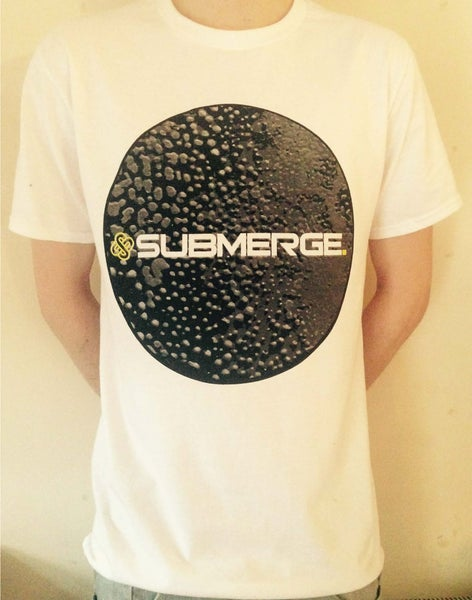 Image of SUBMERGE T-Shirt