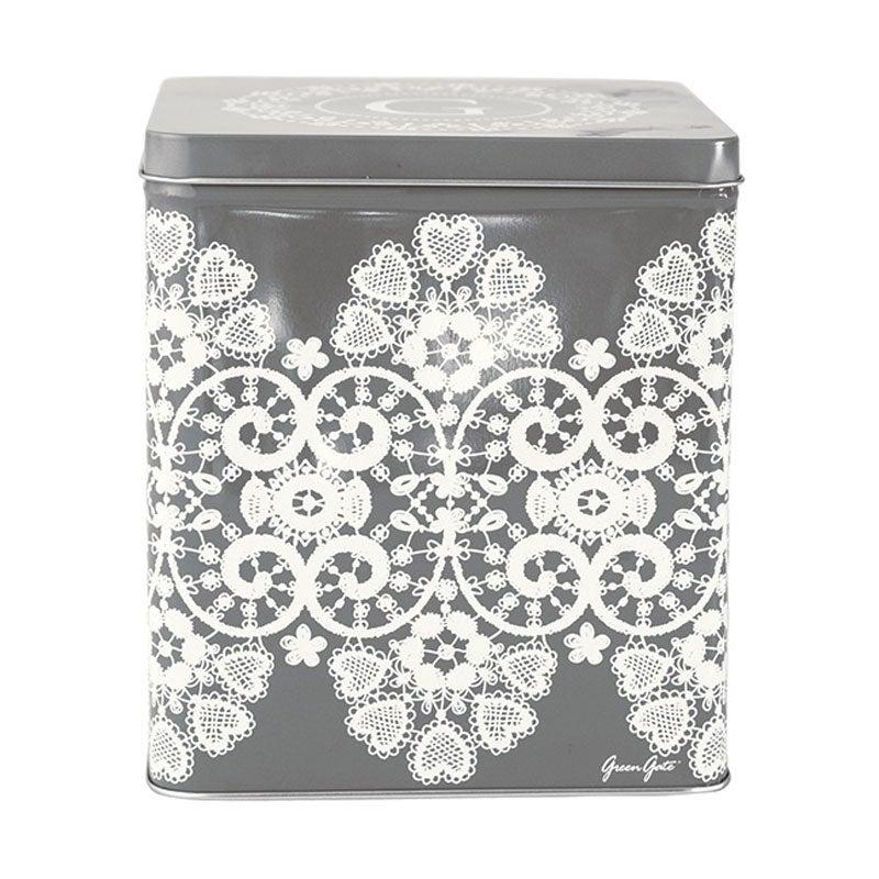 Image of GreenGate Tin Box Set ~ Christel