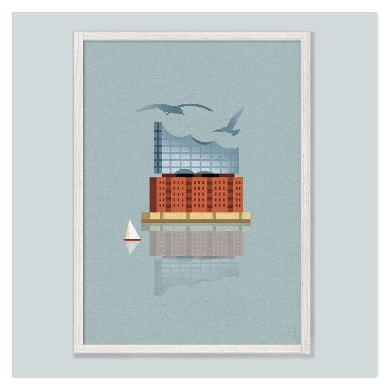 Image of Elbphilharmonie