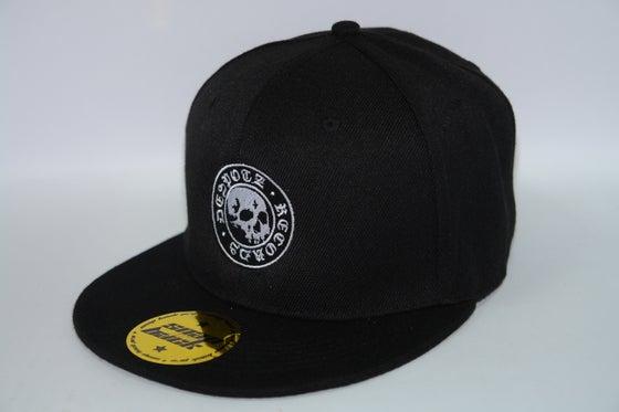 Image of The Despotz Cap