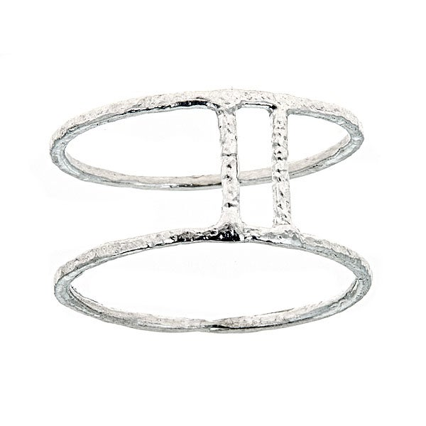 Image of Maris Ring