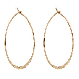 Image of Cala Hoops