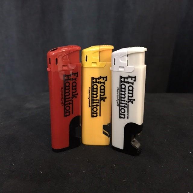Image of Lighter/Bottle Opener