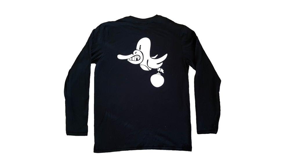 Image of Bogus neverstop Duck