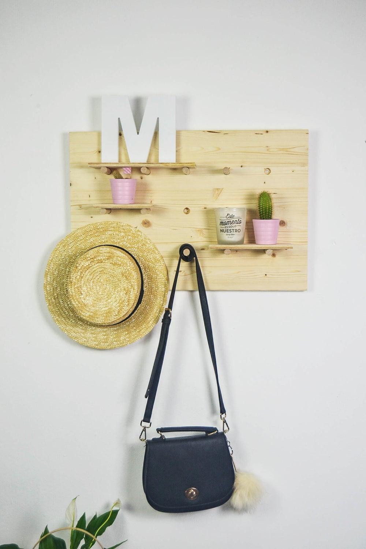Image of Estante Multiusos Craft